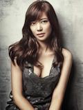 Lee Tae-im(イ・テイム) 1