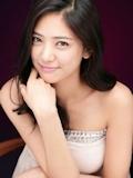 Lee Tae-im(イ・テイム) 3