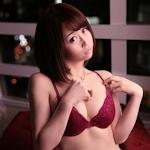 ka●●ii専属 Fカップ巨乳18歳ロリ系AV単体女優 デリヘル東京渋谷本店 入店