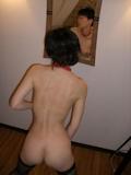 美乳日本女性 ヌード画像 7