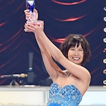 DMM.R18アダルトアワード2015 最優秀女優賞は「湊莉久」に決定