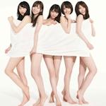 乃木坂46の美脚選抜10人がタオル1枚のセクシーショット