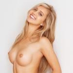 南アフリカ美女モデル Shane Van Der Westhuizen セクシーヌード画像