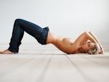 Shane Van Der Westhuizen ヌード画像 6