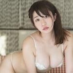 池田愛恵里 セクシービキニ画像3