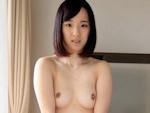 無垢な純粋制服娘を思いのままに - 前田さおり -HEYZO【サンプル動画あり】