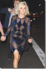 julianne-hough-270521 (14)
