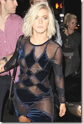 julianne-hough-270521 (15)