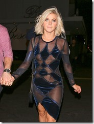 julianne-hough-270521 (2)