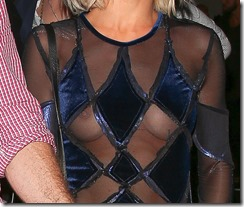 julianne-hough-270521 (3)