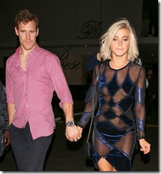 julianne-hough-270521 (8)