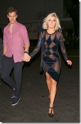 julianne-hough-270521 (9)