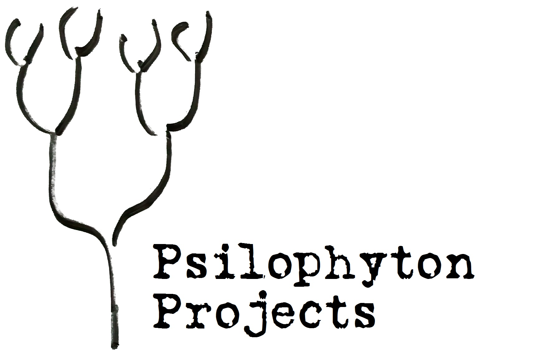 PsilophytonProjects with Title1