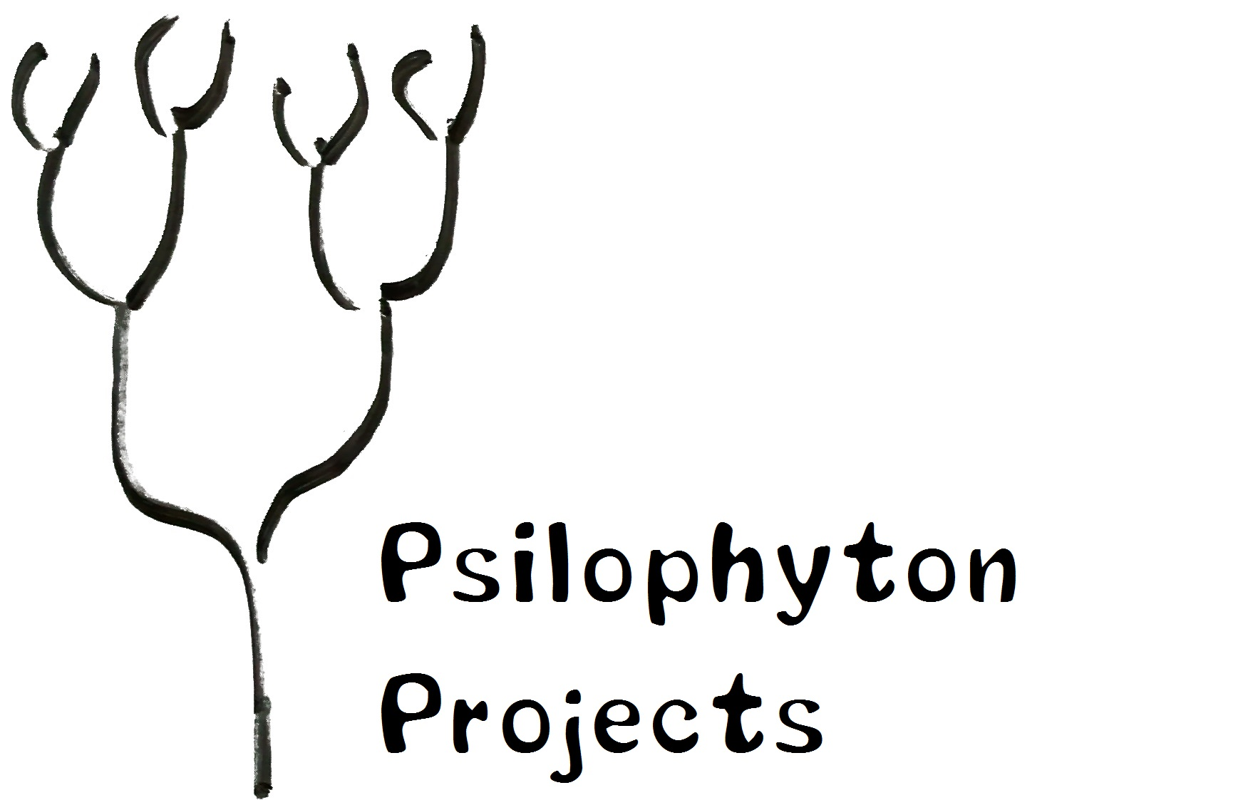 PsilophytonProjects with Title2