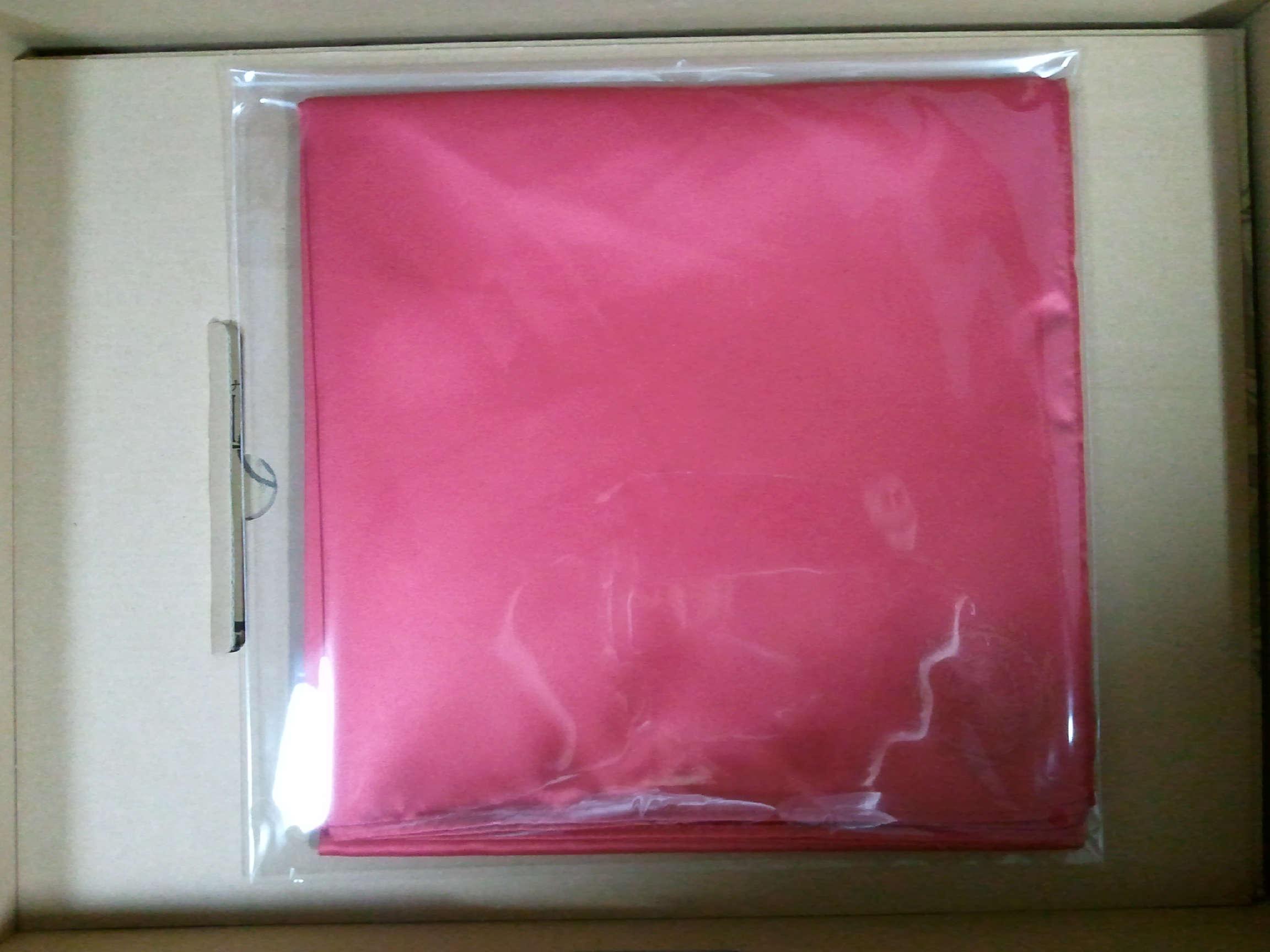 FINAL FANTASY 零式 HD Ultimate Boxスカーフ