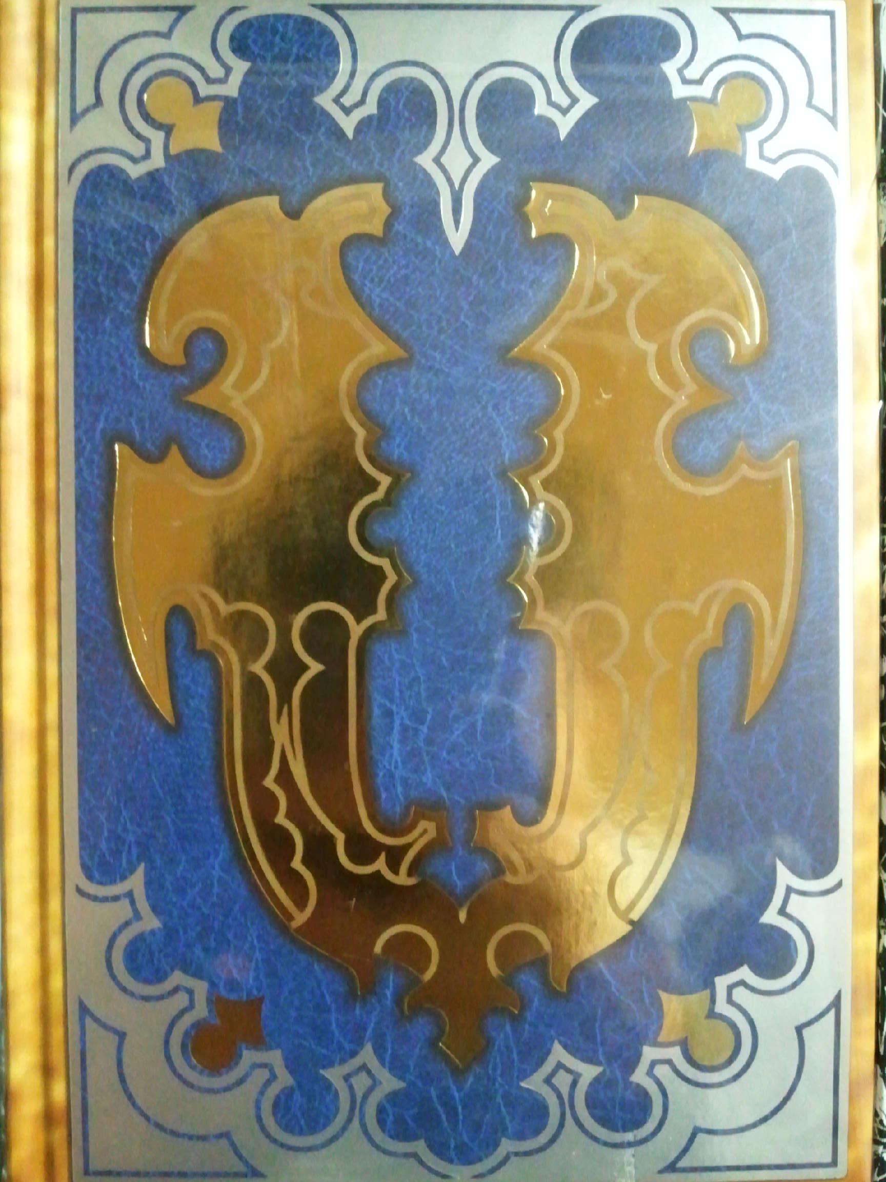 ブレイブリーセカンド コレクターズパックUの手帳