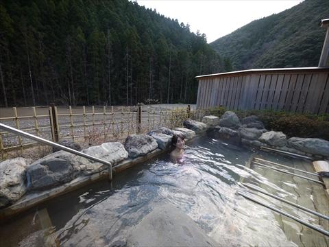 150118-033230-露天風呂