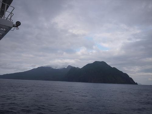 150501-190831-諏訪之島を遠くから_R