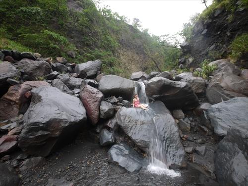 150504-013737-1番目の滝_R