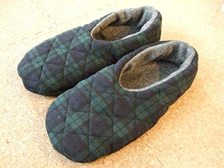 150124shoes.jpg