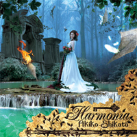 Harmonia_booklet.jpg
