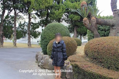 gosiki-0209-8463.jpg