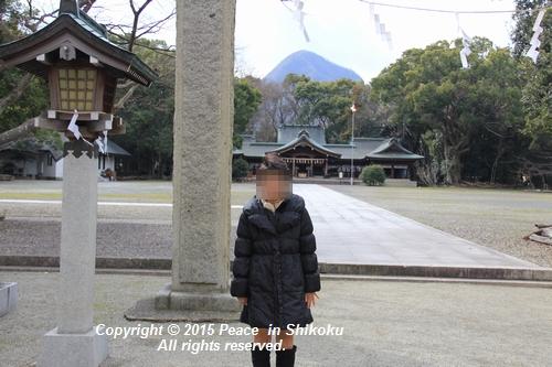 gosiki-0209-8475.jpg