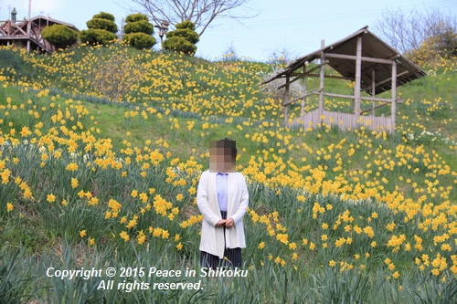ijawa-0323-0410.jpg