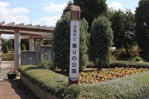 ijawa-0323-0448.jpg