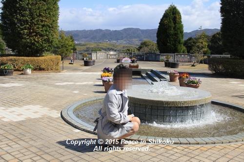 ijawa-0323-0455.jpg