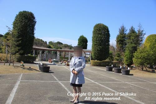 ijawa-0323-0463.jpg