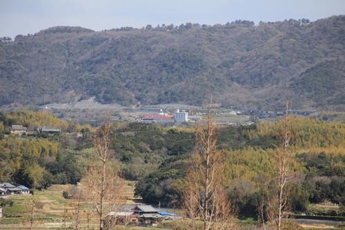 ijawa-0323-0491.jpg