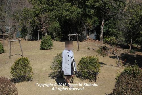 ijawa-0323-0500.jpg