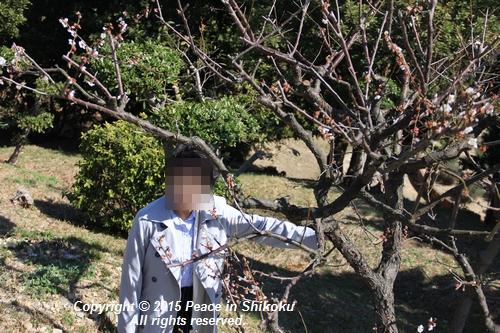 ijawa-0323-0505.jpg