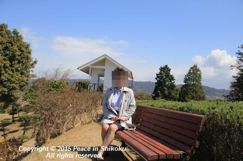 ijawa-0323-0513.jpg