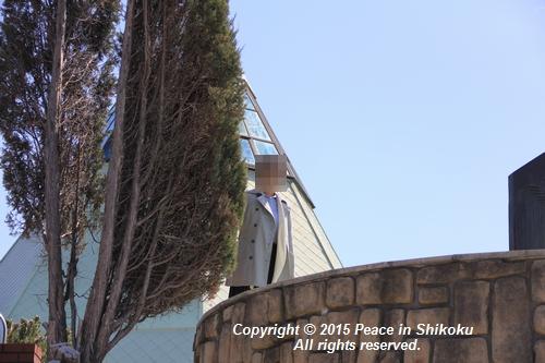 ijawa-0323-0535.jpg