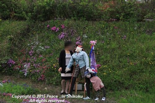 sibasakura-0420-1515.jpg