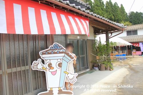 sibasakura-0420-1611.jpg