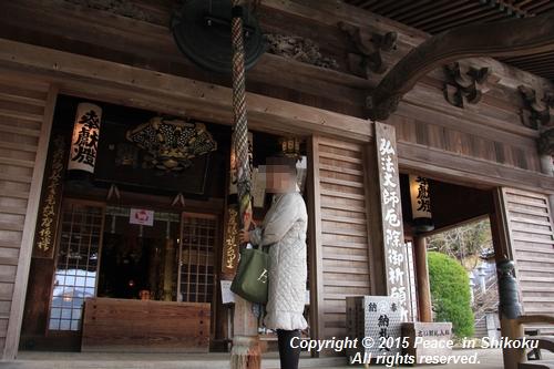 yaku-0126-7679.jpg