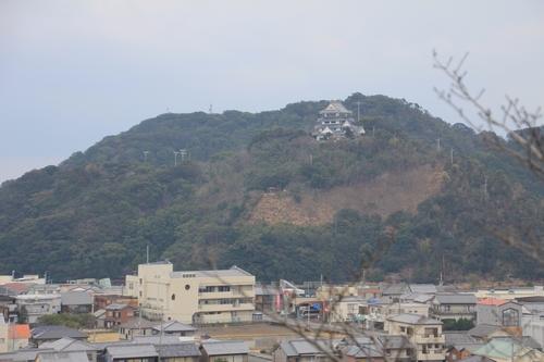 yaku-0126-7690.jpg