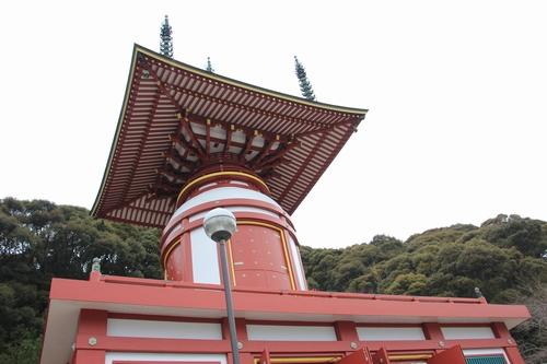yaku-0126-7692.jpg