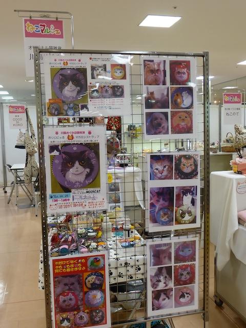 川猫すスペースP1060967 のコピー