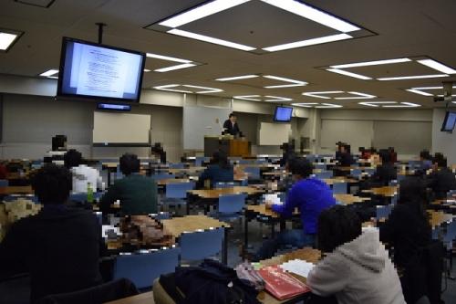 教養記述対策講座1