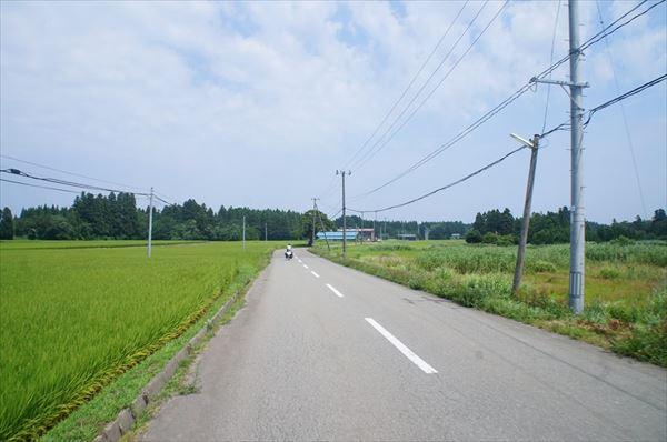 0730 秋田028