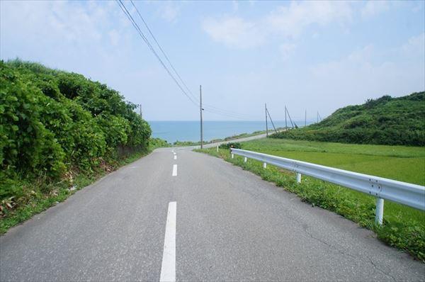 0730 秋田031