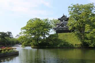 150525高田城