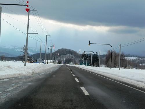 s-通勤路