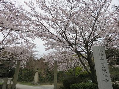 IMG_2404 覚苑寺