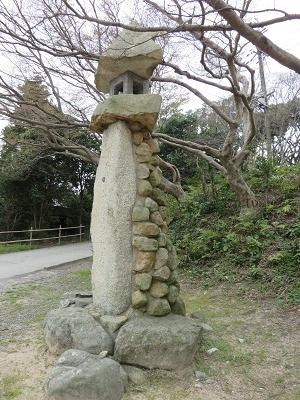 IMG_2406 覚苑寺