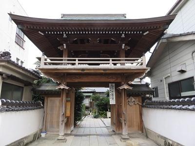 IMG_1698 妙蓮寺